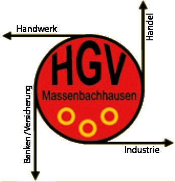 HGV-Logo