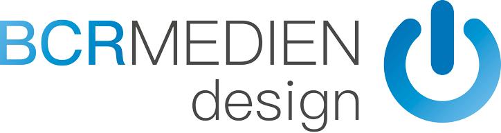 BCR Mediendesign Massenbachhausen