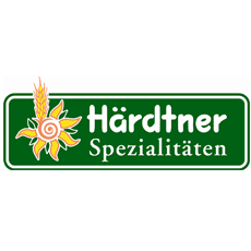 Härdtner Böhringer Massenbachhausen Bäckerei