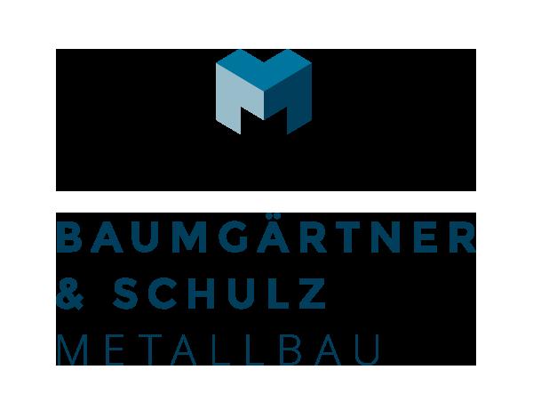 Baumgärtner und Schulz Metallbau Massenbachhausen