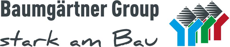 Baumgärtner-Group-Jens-neu
