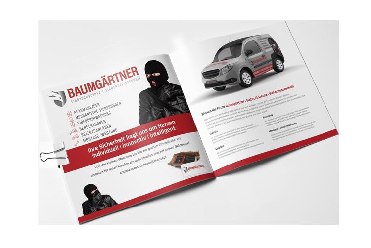 Broschuere-Einbruchschutz-Baumgaertner