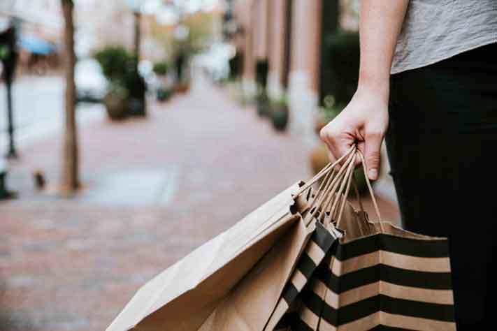 Einkaufsmöglichkeiten-klein