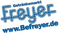 Getränke Freyer Massenbachhausen