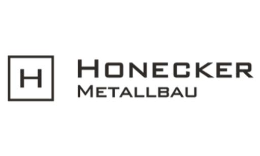 Honecker Metallbau Schwaigern