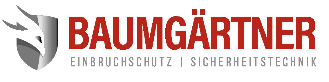 Logo-Einbruchschutz@4x