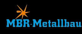 MBR Metallbau Massenbachhausen