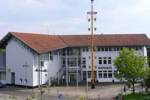 Rathaus-mbh