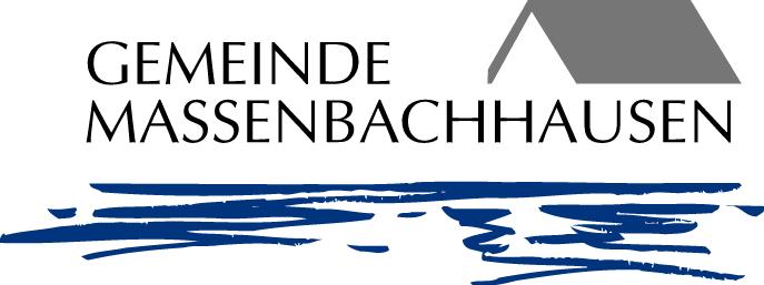 Gemeinde Massenbachhausen