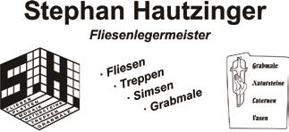 Hautzinger Massenbachhausen Fliesenlegermeister