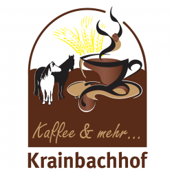 Krainbachhof Boger