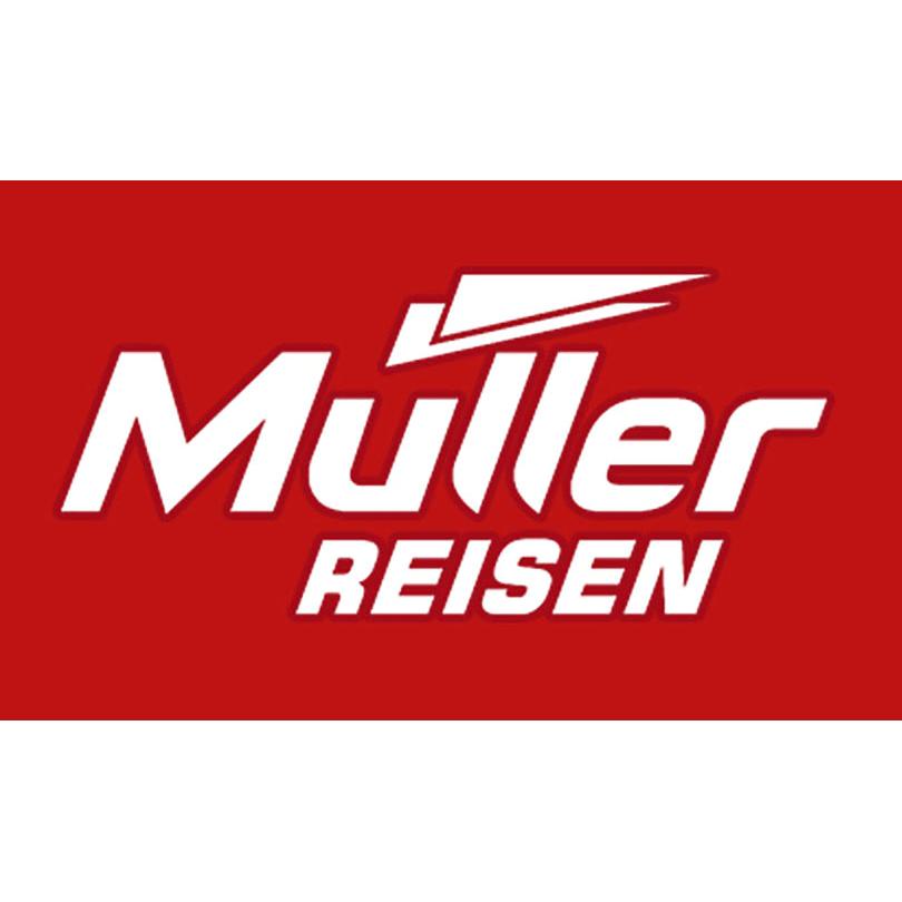 Müller Reisen Massenbachhausen