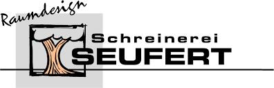 Schreinerei Raumdesign Seufert Massenbachhausen