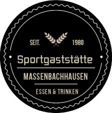 Sportgaststätte Massenbachhausen Baumgärtner