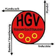 HGV-APPLE-TOUCH-ICON