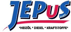 Jepus