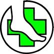 Logo Leopold – Schuhaus