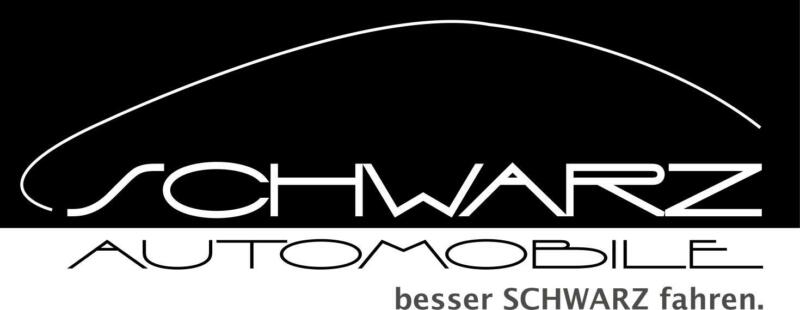 Logo-schwarz-autohaus