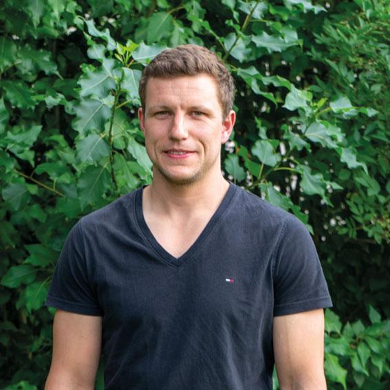 Tobias-HGV-Beisitz