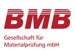 logo-bmb