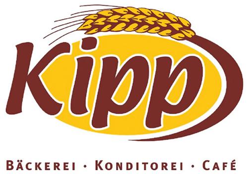 logo-kipp